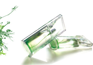 issey miyake - L'eau d'Issey - spring summer