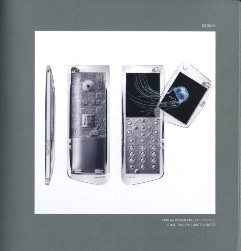 2009_Book01