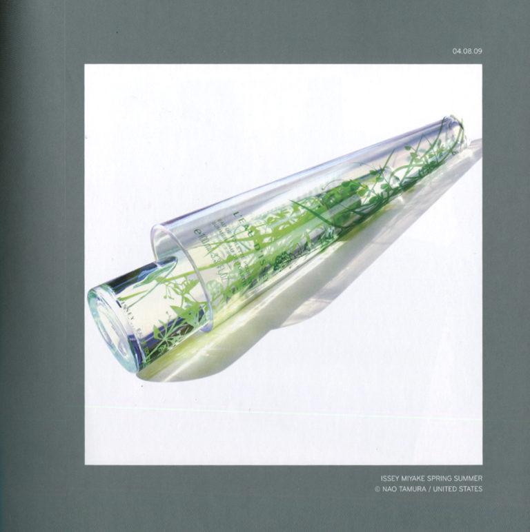 2009_Book02
