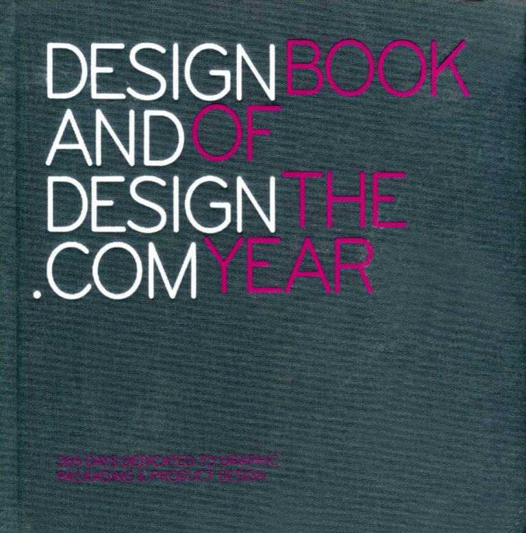 2009_Book04