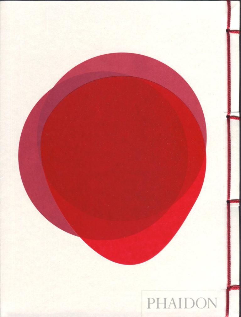 Book_Wa01, wa, japanese, naotamura, nao tamura, 田村奈穂、田村なお
