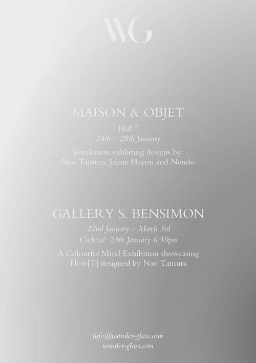 MO_WG_Invite10