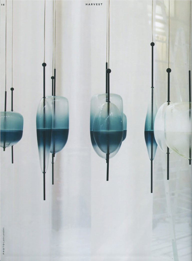 2014_Flowt_Frame01, 田村奈穂、田村なお、 wonderglass
