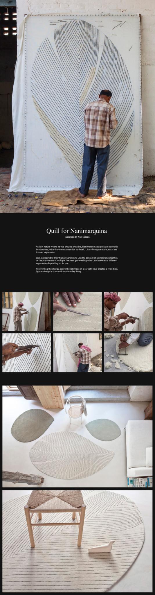 Quill_NaoTamura