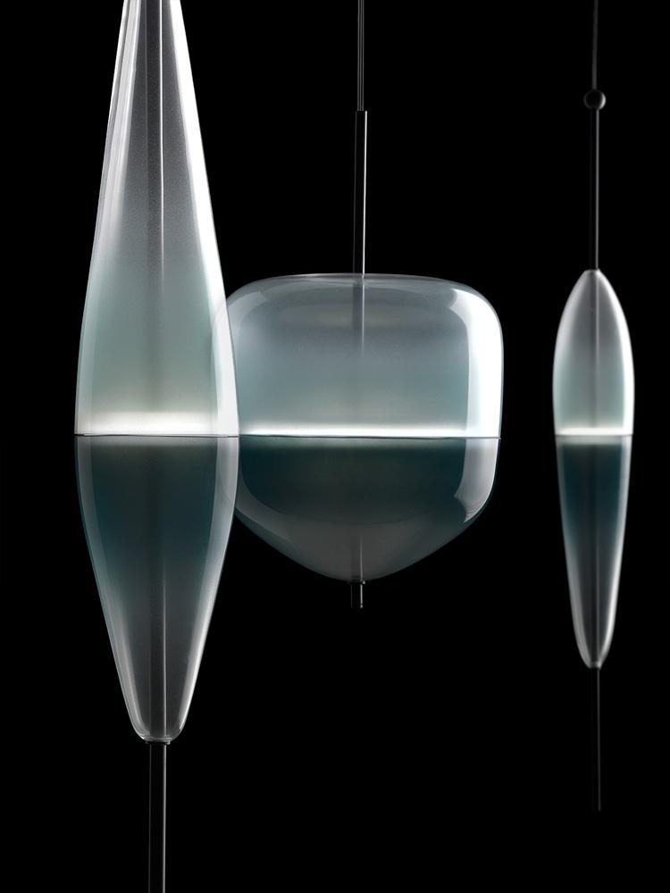 Flow(t)  Wonderglass