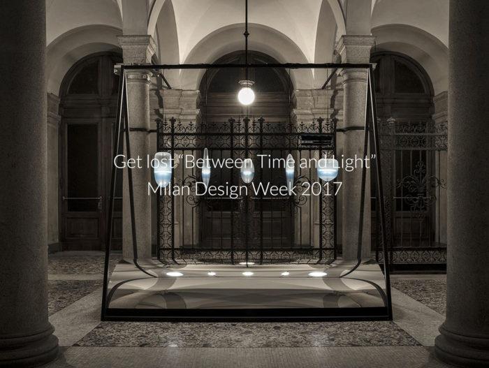nownao_Web_Milano2017