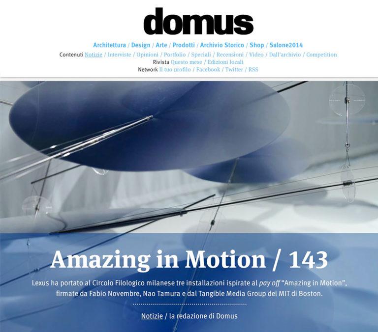 2014_Lexis_domus01
