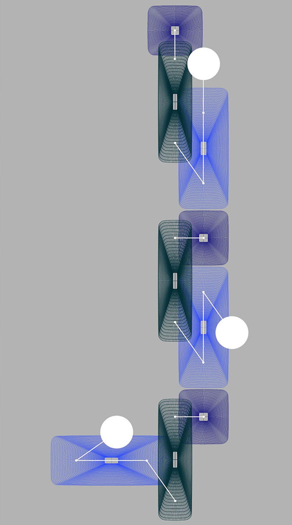 NaoTamura_HBF01, hbf, sofa, furniture, naotamura, nownao, design, designer, japanese, nature, kanso,Design, NaoTamura, New York, Japanese, 田村なお、田村奈穂、デザイナー、デザイン、プロダクト、ニューヨーク、女性デザイン