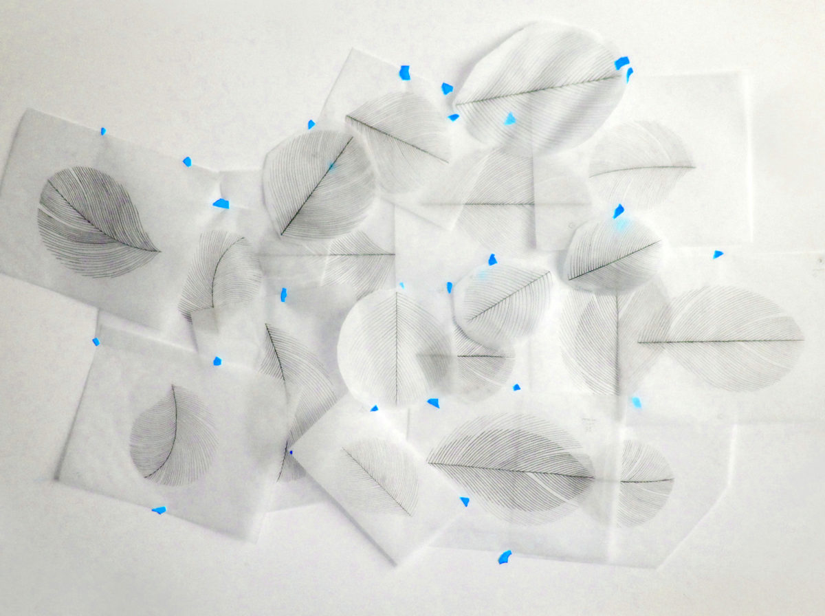 NaoTamura_NaniMarguina01, nanimarquina, nani, carpet, rug, design, nature, japanese, NaoTamura, nownao, design, art, beauty, 田村なお、田村奈穂、デザイナー、デザイン、プロダクト、ニューヨーク、女性デザイン, Barcelona, Spanish Design, NewYork designer, NYC, Female designer、デザインプロセス、スケッチ、design process, sketches, hand drawing