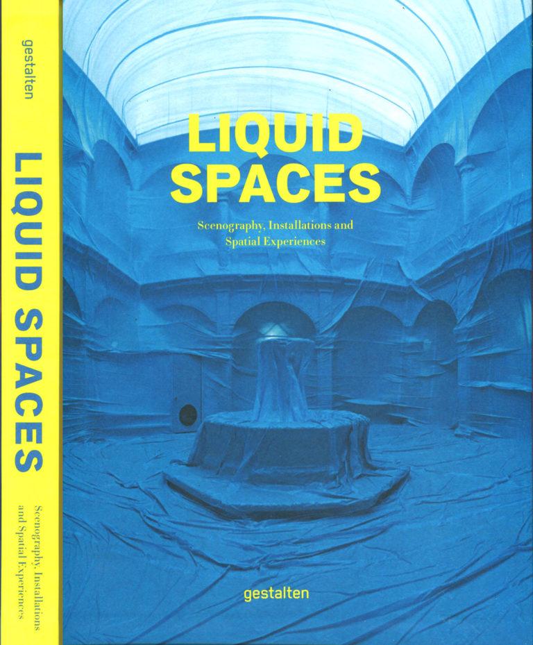 2014_Lexus_Liquid_01