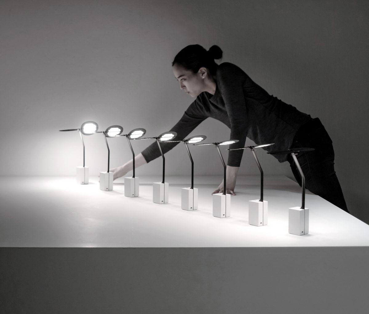 NaoTamura_Sage00, NaoTamura, sage. lighting, design, cordless, lamp, ambientec, task lamp, nownao, 田村奈穂、田村なお、照明、アンビエンテック、コードレス, 女性デザイナー、, NewYork designer, NYC, Female designer