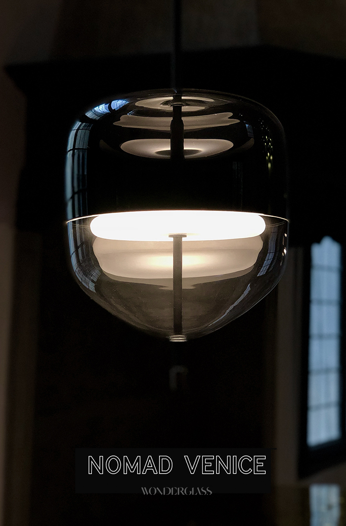 NoMad, NaoTamura, 田村なお、田村奈穂、lighting, Design , nao tamura