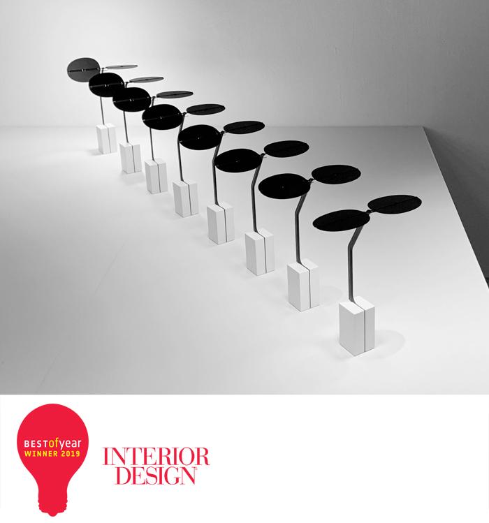 AWARD_InteriorMag, NaoTamura2, naotamura, Japanese, designer,, Ambientec, InteriorMagazine, Award, designTalk, Designforum, 田村nao、田村奈穂、たむらなお、デザイナー、女性デザイナー