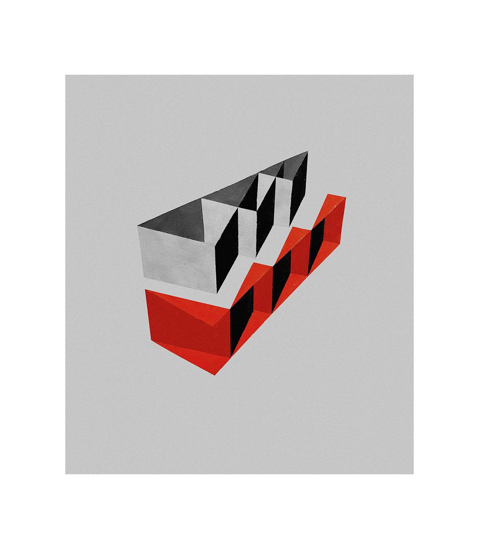 NaoTamura_おりがた、origami, origata, japanesedesign, NaoTamura, nownao, Japanese, designer, JapanDesign, watch, Triangle, TheToiletProject, tokyotoilet, thetokyotoilet, thetokyotoiletproject, 田村奈穂、田村なお、デザイナー、toilet、design、architecture、red, orange, color, トイレ、デザイン、トイレデザイン、赤、オレンジ、建築、モダン、女性デザイナー, NewYork designer, NYC, Female designer, 日本財団、Japanfoundation, Nipponfonundation